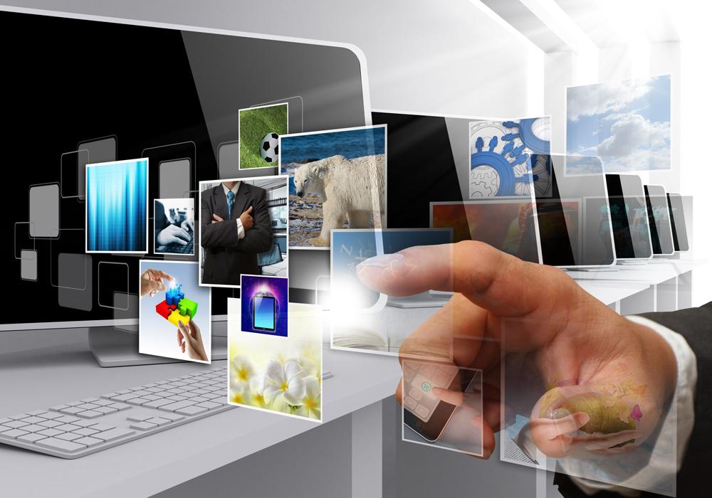 المنظمة الدولية للاعلام الرقمي